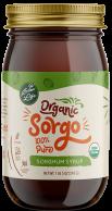 organic-sorgo-syrup_1