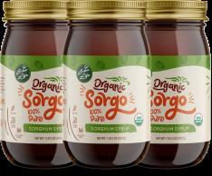 organic-sorgo-syrup_3