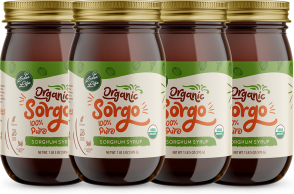 organic-sorgo-syrup_4
